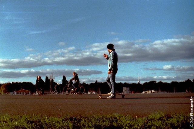 skate_tempelhof