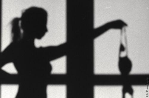 Article : Parole d'objet