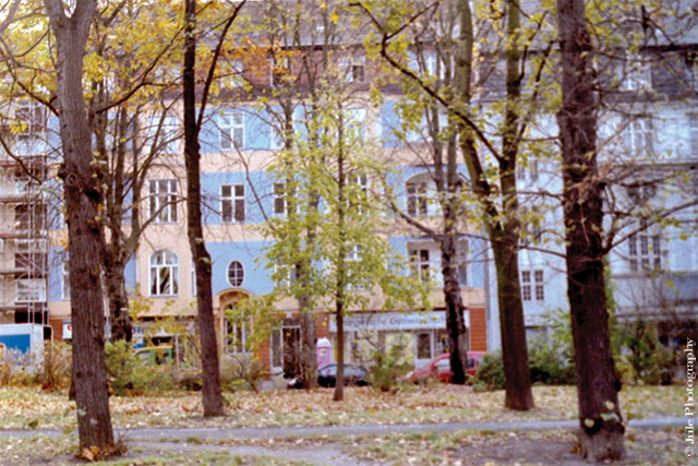 alttempelhof_automne