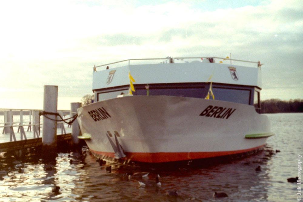 bateau_berlin