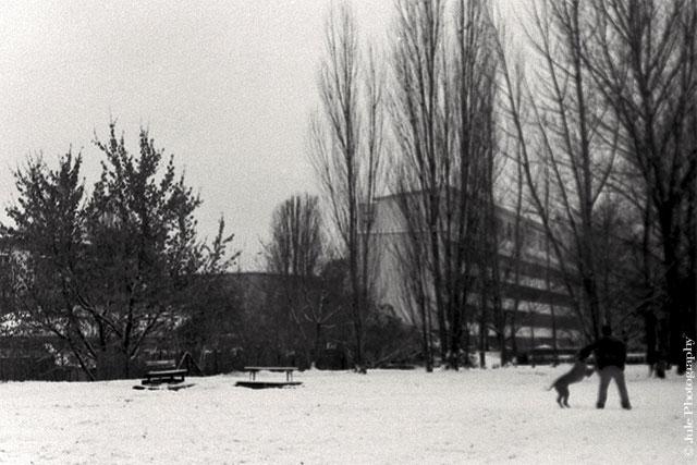 friedrichshain_neige