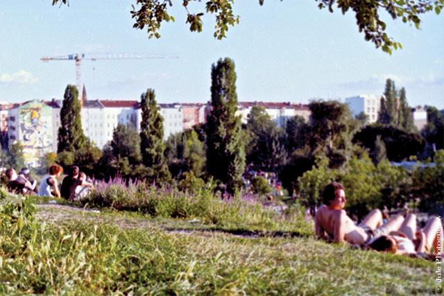 mauerpark_flohmarkt_2012
