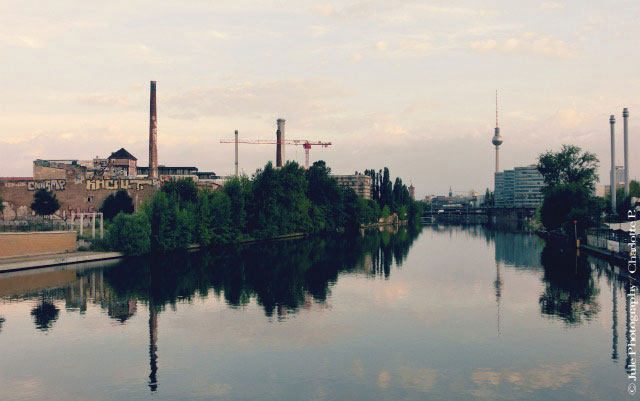 spree_berlin_morning