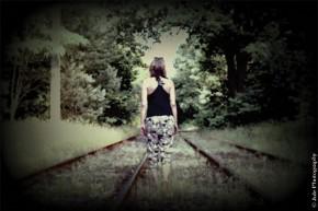 loup_back