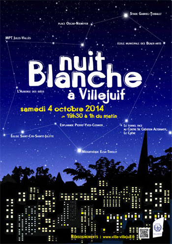 nuit-blanche350_7104